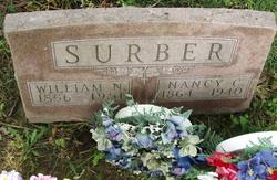 William N. Surber