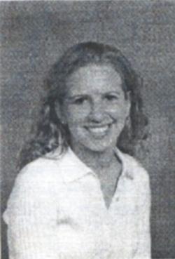 Meagan Crystal Edge