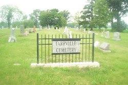 Farrville Cemetery
