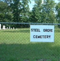 Steel Grove Cemetery