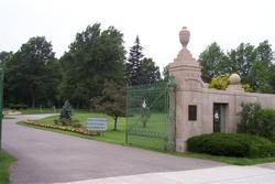 Acacia Masonic Memorial Park Cemetery