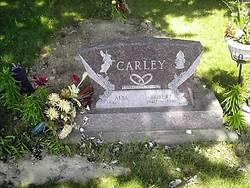 Robert Carley