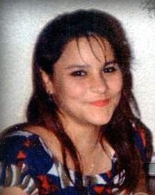 Emily Jeanette Garcia