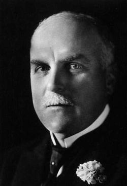 James Rolph Jr.