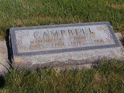 John Radiker Campbell