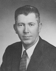 James Plemon Coleman