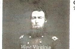 Col Joseph Snider