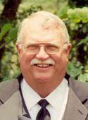 Gary Lynn Goodlett