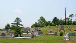 Fairview Church of God Cemetery