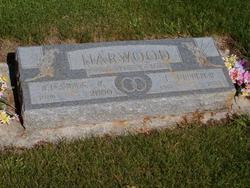 James L Harwood