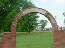 Dodson Cemetery