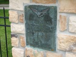 Kaneville Cemetery