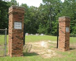 Raytown Cemetery