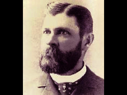 Joel Addison Hayes, Jr