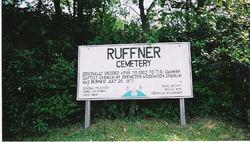 Ruffner Cemetery
