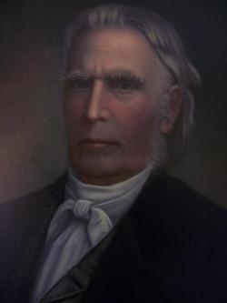 Stephen Royce, III