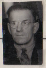 Albert Earl Atkinson