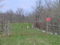 Broadwell Cemetery