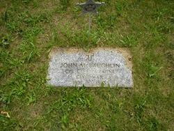 Corp John L McLaughlin