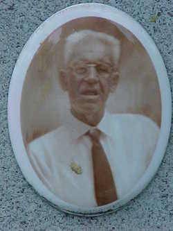 Henry Irwin Smith