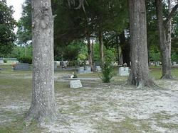 Chiefland Cemetery