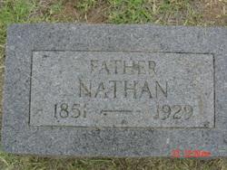 Nathan ?