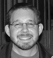 Michael Goodhart