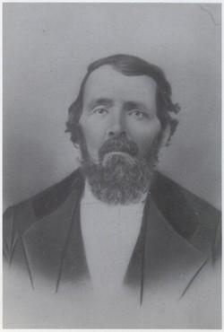 Wilson Covington