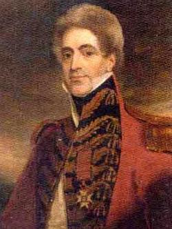 Sir William Casement