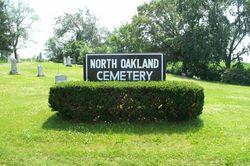 North Oakland Cemetery