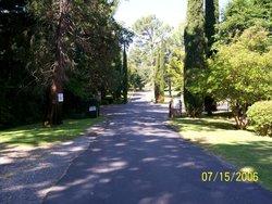 Westwood Hills Memorial Park