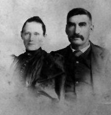 Edwin Hermandis Webster