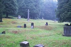 Sterling Run Cemetery