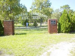 Vereen Cemetery