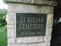 Saint Kilian Cemetery