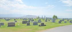 Clarkston City Cemetery