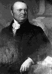 John Taylor Gilman Sr.