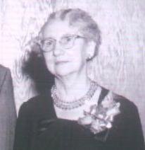 Katherine Hannah <I>Thalken</I> Bausch