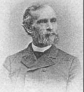 James Manning Tyler