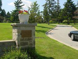 Riverlawn Cemetery