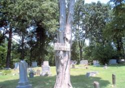 Dixon-Volkert Cemetery