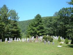Lower City Cemetery