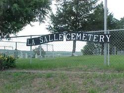 La Salle Cemetery
