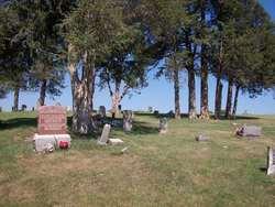 Baer Cemetery