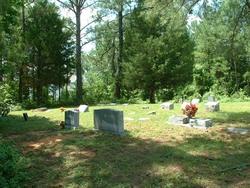 Cheatham Cemetery