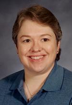 Karen Overholt - kareneo12