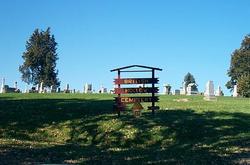 British Hollow Cemetery