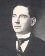 George A Malcolm