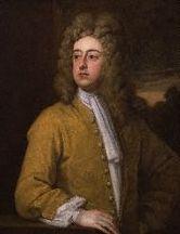 Francis Godolphin