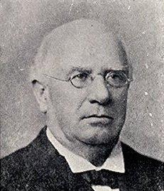John Manning Jr.